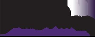 Craig Allen & Associates Logo